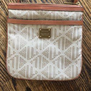 Ralph Lauren Crossbody Bag